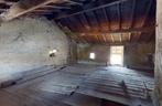 Vente Maison 5 pièces 75m² Chatelguyon (63140) - Photo 10
