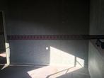 Vente Maison 4 pièces 75m² Cunlhat (63590) - Photo 7