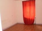 Location Appartement 3 pièces 61m² Olliergues (63880) - Photo 2