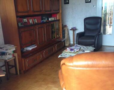 Vente Appartement 3 pièces 70m² Saint-Étienne (42100) - photo