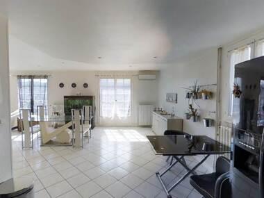 Vente Maison 7 pièces 230m² Unieux (42240) - photo