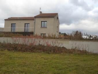Vente Maison 8 pièces 280m² Peaugres (07340) - photo