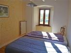 Vente Maison 7 pièces 140m² Fay-sur-Lignon (43430) - Photo 7