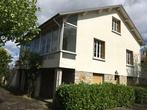 Vente Maison 8 pièces 170m² Brioude (43100) - Photo 1