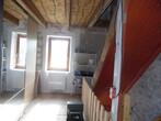 Vente Maison 5 pièces 135m² Montfaucon-en-Velay (43290) - Photo 14