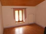 Location Appartement 3 pièces 61m² Olliergues (63880) - Photo 4