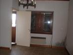 Vente Maison 8 pièces 240m² Tence (43190) - Photo 5