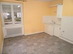 Location Appartement 2 pièces 60m² Le Chambon-Feugerolles (42500) - Photo 2