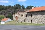 Vente Maison 8 pièces 230m² Le Puy-en-Velay (43000) - Photo 24