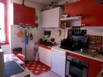 Vente Maison 6 pièces 120m² Retournac (43130) - Photo 2
