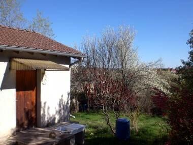 Vente Maison 4 pièces 66m² Boisset (43500) - photo