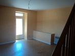 Location Appartement 4 pièces 70m² Saint-Bonnet-le-Château (42380) - Photo 6