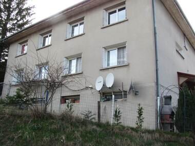 Vente Immeuble 15 pièces 300m² Dunières (43220) - photo