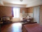 Vente Maison 9 pièces 170m² Le Chambon-sur-Lignon (43400) - Photo 7