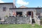 Vente Maison 8 pièces 230m² Le Puy-en-Velay (43000) - Photo 1