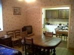 Vente Maison 5 pièces 68m² Retournac (43130) - Photo 2