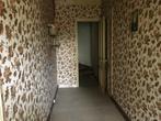 Vente Maison 8 pièces 131m² Montbrison (42600) - Photo 3