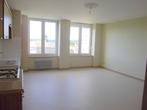 Location Appartement 2 pièces 49m² Saint-Didier-en-Velay (43140) - Photo 2