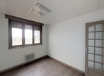 Location Local commercial 5 pièces 585m² Saint-Didier-en-Velay (43140) - Photo 5