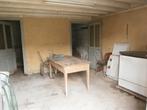 Vente Maison 5 pièces 120m² Secteur COURPIERE - Photo 4