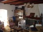 Vente Maison 4 pièces 90m² Araules (43200) - Photo 4