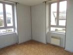 Location Appartement 4 pièces 65m² Saint-Bonnet-le-Château (42380) - Photo 4