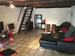 Vente Maison 5 pièces 140m² Malvalette (43210) - Photo 1