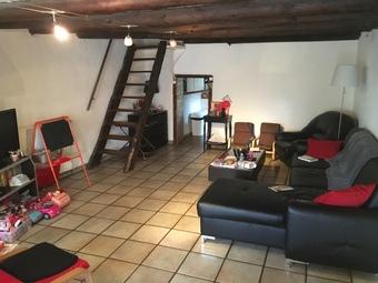 Vente Maison 5 pièces 140m² Malvalette (43210) - photo