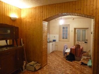 Vente Maison 5 pièces 60m² Plein coeur de ville - photo
