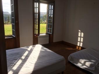 Location Maison 5 pièces 101m² Viverols (63840) - photo