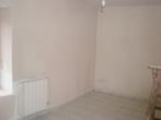 Vente Appartement 3 pièces 76m² Riotord (43220) - Photo 4
