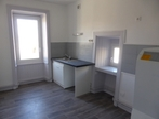 Location Appartement 4 pièces 85m² Montfaucon-en-Velay (43290) - Photo 6
