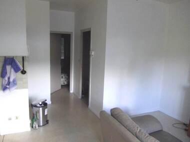 Vente Appartement 4 pièces 68m² Le Chambon-Feugerolles (42500) - photo