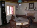 Vente Maison 6 pièces 90m² Craponne-sur-Arzon (43500) - Photo 7