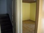 Location Maison 7 pièces 115m² Le Chambon-sur-Lignon (43400) - Photo 3