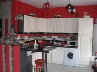 Vente Appartement 4 pièces 75m² Tence (43190) - photo