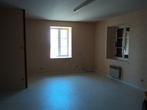 Location Appartement 4 pièces 70m² Saint-Bonnet-le-Château (42380) - Photo 5