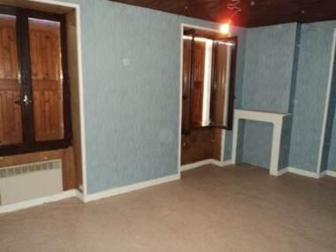 Vente Maison 6 pièces 126m² Brassac-les-Mines (63570) - photo