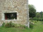 Vente Maison 8 pièces 180m² Le Chambon-sur-Lignon (43400) - Photo 4