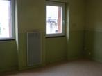Vente Maison 5 pièces 80m² Montfaucon-en-Velay (43290) - Photo 5