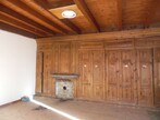 Vente Maison 11 pièces 300m² Montregard (43290) - Photo 4