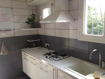 Vente Maison 4 pièces 120m² Gerzat (63360) - photo