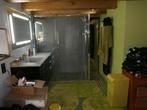 Vente Maison 4 pièces 206m² Saint-Dier-d'Auvergne (63520) - Photo 6