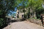 Vente Maison 15 pièces 470m² Brioude (43100) - Photo 23