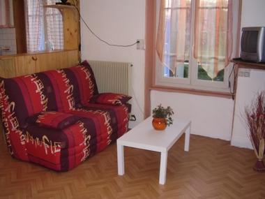 Vente Maison 3 pièces 90m² Tence (43190) - photo