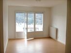 Location Appartement 1 pièce 36m² Le Chambon-Feugerolles (42500) - Photo 3