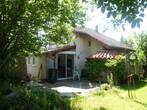 Vente Maison 3 pièces 55m² Bas-en-Basset (43210) - Photo 12