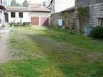 Location Appartement 3 pièces 66m² Saint-Didier-en-Velay (43140) - Photo 7