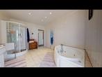 Vente Maison 8 pièces 200m² Lamontgie (63570) - Photo 3