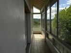 Vente Maison 8 pièces 170m² Brioude (43100) - Photo 2